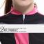 **สินค้าพรีออเดอร์**ชุดปั่นจักรยาน LIFETONE ผู้หญิงลายสวย (เสื้อ+กางเกงขาสั้น) thumbnail 9