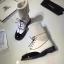 รูปรองเท้าแบรนด์เนมสำหรับPreorderสวยๆแบบใหม่ๆค่ะ thumbnail 874
