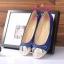 รูปรองเท้าแบรนด์เนมสำหรับPreorderตามรอบที่กำหนด thumbnail 410