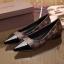 รูปรองเท้าแบรนด์เนมสำหรับPreorderตามรอบที่กำหนด thumbnail 392