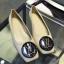 รูปรองเท้าแบรนด์เนมสำหรับPreorderตามรอบที่กำหนด thumbnail 674