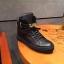 รูปรองเท้าแบรนด์เนมสำหรับPreorderสวยๆแบบใหม่ๆค่ะ thumbnail 688