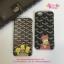 Case มือถือ iphone 6 /6+ plus งานHiend thumbnail 25