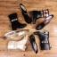 รูปรองเท้าแบรนด์เนมสำหรับPreorderสวยๆแบบใหม่ๆค่ะ thumbnail 304