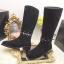 รูปรองเท้าแบรนด์เนมสำหรับPreorderสวยๆแบบใหม่ๆค่ะ thumbnail 981