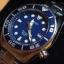 นาฬิกา Seiko Prospex Sumo Blue SBDC003 Japanmade thumbnail 2