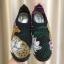 รูปรองเท้าแบรนด์เนมสำหรับPreorderตามรอบที่กำหนด thumbnail 161