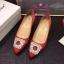รูปรองเท้าแบรนด์เนมสำหรับPreorderตามรอบที่กำหนด thumbnail 291