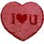 หัวใจ ไอ เลิฟ ยู thumbnail 4