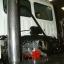 ภาพรถบรรทุก4ล้อ6ล้อ10ล้อ12ล้อ HINO-ISUZU สนใจติดต่อเอก 086-7655500 thumbnail 73