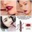 ไอเท็มสุดฮิต! 3CE Stylenanda Drawing Lip Pen Kit ลิปดินสอ 12 แท่ง thumbnail 18
