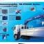 เครน TADANO - ทาดาโน่ ZT500H -เครน5ตัน เต็ม ใหม่ ระบบ Autohook เครนติดรถบรรทุกรับประกัน 1 ปี เอกนีโอทรัคส์ 086-7655500 thumbnail 3