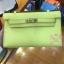 กระเป๋าแบรนด์เนมสวยๆสำหรับpreorderค่ะ thumbnail 15