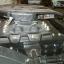 ภาพรถบรรทุก4ล้อ6ล้อ10ล้อ12ล้อ HINO-ISUZU สนใจติดต่อเอก 086-7655500 thumbnail 89
