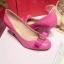 รูปรองเท้าแบรนด์เนมสำหรับPreorderตามรอบที่กำหนด thumbnail 66