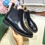 รูปรองเท้าแบรนด์เนมสำหรับPreorderสวยๆแบบใหม่ๆค่ะ thumbnail 1187