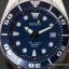 นาฬิกา Seiko Prospex Sumo Blue SBDC003 Japanmade thumbnail 3
