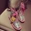 รูปรองเท้าแบรนด์เนมสำหรับPreorderสวยๆแบบใหม่ๆค่ะ thumbnail 1283
