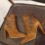 รูปรองเท้าแบรนด์เนมสำหรับPreorderสวยๆแบบใหม่ๆค่ะ thumbnail 509