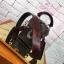 รูปกระเป๋าสำหรับPreorderแบบใหม่ๆฮิตๆค่ะ thumbnail 169