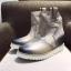 รูปรองเท้าแบรนด์เนมสำหรับPreorderสวยๆแบบใหม่ๆค่ะ thumbnail 1080