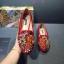 รูปสำหรับPreorder รองเท้าแบรนด์เนม ตามรอบที่กำหนด thumbnail 166