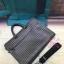 กระเป๋าแบรนด์เนม ฮิตๆแบบใหม่ๆสวยๆPreorder thumbnail 31