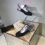 รูปสำหรับPreorder รองเท้าแบรนด์เนม ตามรอบที่กำหนด thumbnail 91