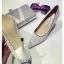 รูปสำหรับPreorder รองเท้าแบรนด์เนม ตามรอบที่กำหนด thumbnail 14