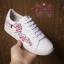 รูปรองเท้าแบรนด์เนมสำหรับPreorderตามรอบที่กำหนด thumbnail 447