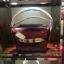 กระเป๋าแบรนด์เนมสวยๆสำหรับpreorderค่ะ thumbnail 142