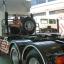 ภาพรถบรรทุก4ล้อ6ล้อ10ล้อ12ล้อ HINO-ISUZU สนใจติดต่อเอก 086-7655500 thumbnail 84