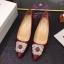 รูปรองเท้าแบรนด์เนมสำหรับPreorderตามรอบที่กำหนด thumbnail 295