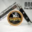 Suavecito (Firme Hold) X Switchblade Comb FREE EMS thumbnail 3