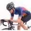 **พรีออเดอร์** ชุดปั่นจักรยานคุณภาพเกรดพรีเมี่ยม แนะนำ thumbnail 11