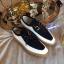 รูปรองเท้าแบรนด์เนมสำหรับPreorderสวยๆแบบใหม่ๆค่ะ thumbnail 965