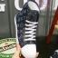 รูปรองเท้าแบรนด์เนมสำหรับPreorderตามรอบที่กำหนด thumbnail 238