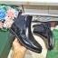 รูปรองเท้าแบรนด์เนมสำหรับPreorderสวยๆแบบใหม่ๆค่ะ thumbnail 1188