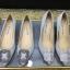 รูปรองเท้าแบรนด์เนมสำหรับPreorderสวยๆแบบใหม่ๆค่ะ thumbnail 150