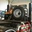 ภาพรถบรรทุก4ล้อ6ล้อ10ล้อ12ล้อ HINO-ISUZU สนใจติดต่อเอก 086-7655500 thumbnail 101