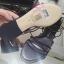 รูปสำหรับPreorder รองเท้าแบรนด์เนม ตามรอบที่กำหนด thumbnail 67