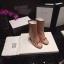 รูปรองเท้าแบรนด์เนมสำหรับPreorderสวยๆแบบใหม่ๆค่ะ thumbnail 1038