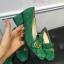 รูปสำหรับPreorder รองเท้าแบรนด์เนม ตามรอบที่กำหนด thumbnail 90