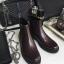รูปรองเท้าแบรนด์เนมสำหรับPreorderสวยๆแบบใหม่ๆค่ะ thumbnail 484