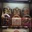 กระเป๋าแบรนด์เนมสวยๆสำหรับpreorderค่ะ thumbnail 150