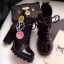 รูปรองเท้าแบรนด์เนมสำหรับPreorderสวยๆแบบใหม่ๆค่ะ thumbnail 245