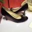 รูปรองเท้าแบรนด์เนมสำหรับPreorderตามรอบที่กำหนด thumbnail 68