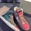 รูปรองเท้าแบรนด์เนมสำหรับPreorderสวยๆแบบใหม่ๆค่ะ thumbnail 1097