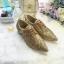 รูปรองเท้าแบรนด์เนมสำหรับPreorderตามรอบที่กำหนด thumbnail 250