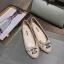 รูปรองเท้าแบรนด์เนมสำหรับPreorderสวยๆแบบใหม่ๆค่ะ thumbnail 748